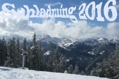 2016 Schladming
