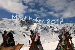 2017 Mayrhofen