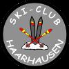 Skiclub Haarhausen