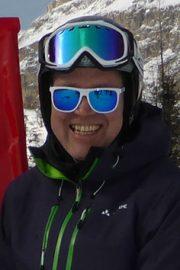 BerndBurmann
