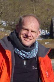 JochenWilhelm