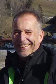 MarkusBecker
